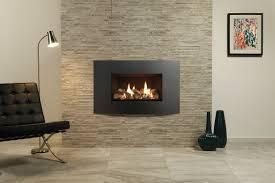 slate tile fireplace surround fireplace design ideas slate