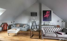 villerville chambre d hote le cottage à villerville e magdeco magazine de décoration