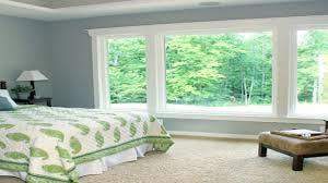 28 seafoam green bedroom ideas 5 ways the color of your seafoam green bedroom ideas seafoam green bedroom ideas seafoam green beach bedroom