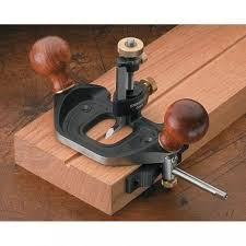task force router table manual 697 best router images on pinterest woodworking tools and