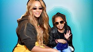 Tumblr Car Masturbation - sassy blue ivy moments that prove she s beyonce s daughter