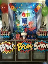 super hero party u2026 pinteres u2026