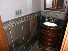 slate tile bathroom ideas 12 best bathroom ideas images on bathroom ideas slate