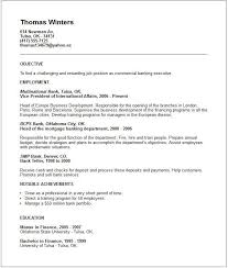 Social Work Resume Objective Examples by Example Of Resume Objective Resume Objective Project Manager Best