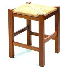 tabouret de cuisine ikea taboret de cuisine cool chaise tabouret ikea chaise de cuisine
