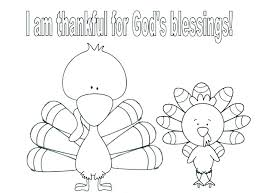baby turkey thanksgiving turkey coloring sheets free turkey coloring pages turkey