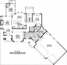 simple open floor plans simple open concept floor plans biblio homes functional open