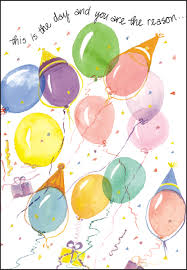 purchase birthday cards and save up to 50 be cheap with birthday