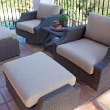 Patio Furniture Irvine Ca by Eurolux Patio 95 Photos U0026 25 Reviews Outdoor Furniture Stores