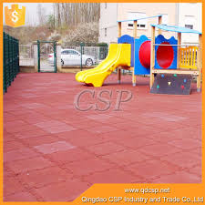 Cheap Outdoor Rubber Flooring by China Safe Rubber Tiles China Safe Rubber Tiles Manufacturers And