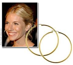 large gold hoop earrings fashion hoop earrings how to buy hoop earrings shop the