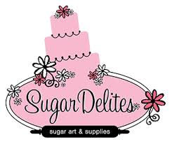 Cake Decorating Supplies Ontario Sugar Delites Online Store Silicone Molds Fondant Cutters