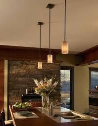Mini Pendant Lights For Kitchen Island Mini Pendant Lights For Kitchen Island Fashion4u 47fd1455521e