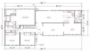 floor plans for home additions house addition floor plans modern desks ikea china storage container