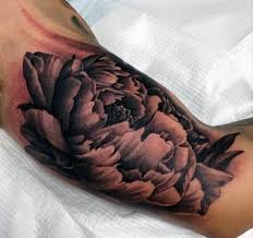Tattoos On Biceps For - 90 bicep tattoos for masculine design ideas