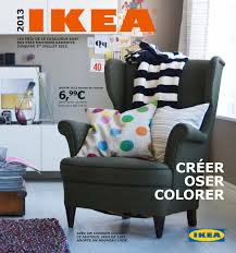 Housse De Fauteuil Ikea by Ikea Catalogue France 2013 By Promocatalogues Com Issuu