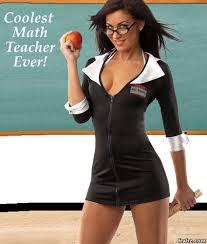 Teacher Meme Generator - math teacher meme generator captionator caption generator frabz