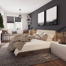 schöne schlafzimmer ideen die besten 25 schöne schlafzimmer ideen auf kabine