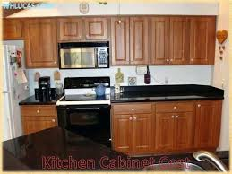 cost of custom kitchen cabinets custom cabinet cost full size of kitchen cabinet cost cabinets