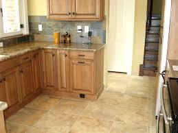 best 20 tile floor designs ideas on pinterest fancy kitchen design