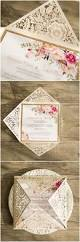we love laser cut wedding invitations 4lovepolkadots laser cut