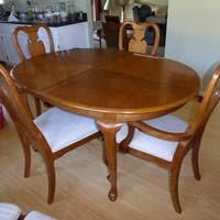 Universal Furniture Dining Room Sets Norcal Online Estate Auctions U0026 Estate Sales Lot 69 Dining