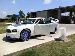 80 best dodge charger custom images on dodge chargers