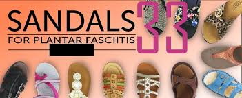 womens boots for plantar fasciitis 33 best sandals for plantar fasciitis the definitive 2017 review
