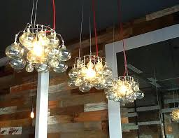 lighting stores san diego chandeliers san diego chandelier fine lighting lighting san diego