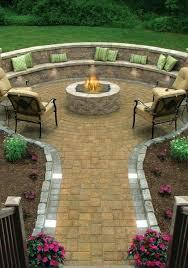 Backyard Wedding Reception Ideas On A Budget Ideas For The Backyard U2013 Mobiledave Me
