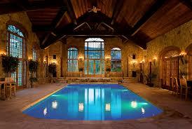bedroom appealing swimming pool designs indoor pools enclosed