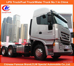 iveco 380 iveco 380 suppliers and manufacturers at alibaba com