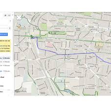 Google De Maps Maps Google Führt Deutschlands Radler In Die Irre Welt