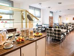 achat hotel airport langen germany booking com