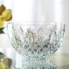crystal decanter ebay
