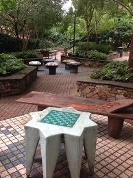 Outdoor Furniture Charlotte Nc 250 Best Charlotte Caroline Du Nord états Unis Images On Pinterest