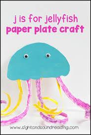 552 best kid crafts images on pinterest crafts for kids craft