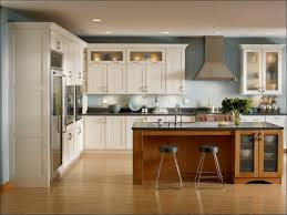 solid wood kitchen cabinets home depot kitchen home depot kitchen cabinets replacement kitchen cabinet