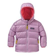 baby u0026 toddler clothing sale patagonia web specials