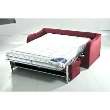 canape convertible avec matelas canape lit matelas epais canape lit avec matelas le type de varie