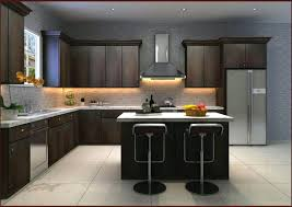 cabinets ready to go assembled kitchen cabinets wholesale large size of and build