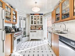 100 1920s kitchen design luxury 1920s bungalow kitchen