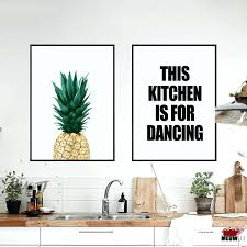 wall ideas zoom pineapple wall decor pineapple wall decor target