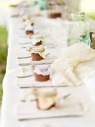 inexpensive wedding favors ideas 20 diy wedding favors for any budget