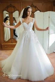 australian wedding dress designers australian wedding dresses designer pictures ideas guide to
