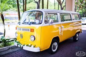 volkswagen minibus 1964 vintage car rentals u0026 kombi vw van in singapore