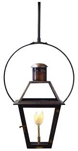 Gas Patio Lights by 106 Best Gas Lanterns Images On Pinterest Gas Lanterns Front