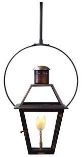 Sheryl Stringer by 106 Best Gas Lanterns Images On Pinterest Gas Lanterns