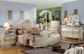 Mollai Collections Bedroom Set Emejing Ornate Bedroom Furniture Photos House Design 2017