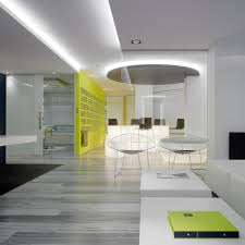 office 4 commercial office space ideas 8 top office design